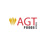 AGT Sponsor Logo