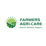 Farmers Agri-care Sponsor Logo