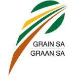 Grain SA Sponsor Logo